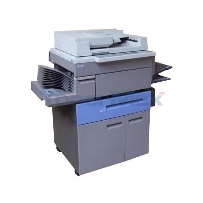 Xerox 5021